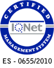 iqnet_small