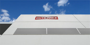 Aceitunas Gutierrez S.A.