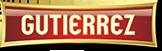 Aceitunas Gutierrez