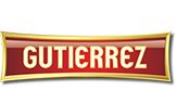 Aceitunas Gutierrez - Calidad desde 1950