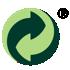 reciclar01