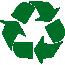 reciclar02